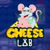 Peynir Laboratuvarı